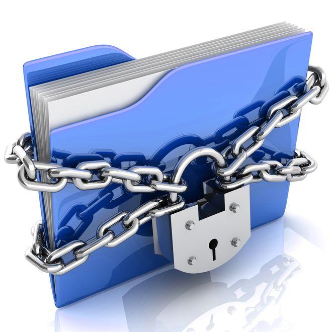 Cómo proteger nuestros post automáticamente vía RSS