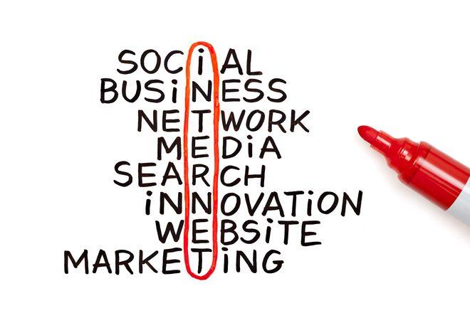 """La Medición Online y la Estrategia de Sites Objetivo: el ir """"pa´nada"""""""