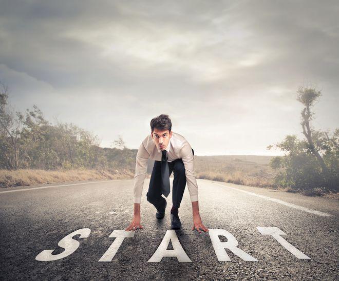 12 consejos para blogueros principiantes