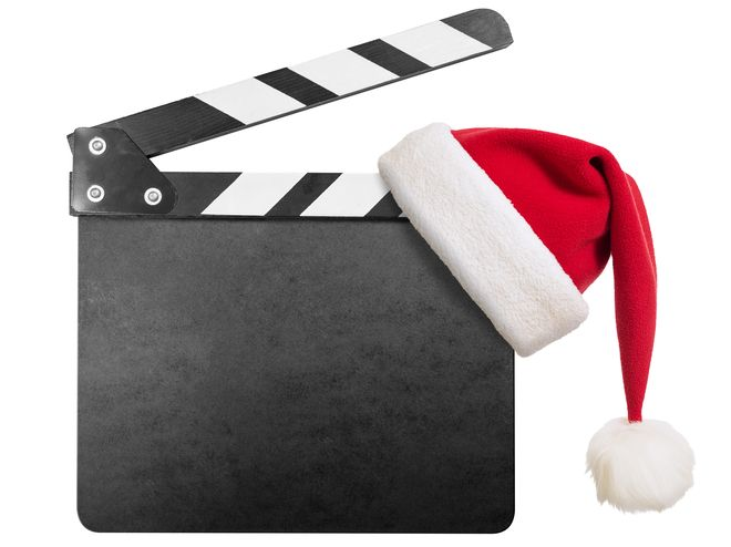 5 opciones para dar el salto al mundo del  videomarketing en Navidad