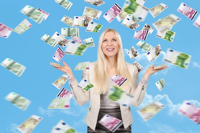 Cómo ganar dinero publicando contenido en tus redes sociales