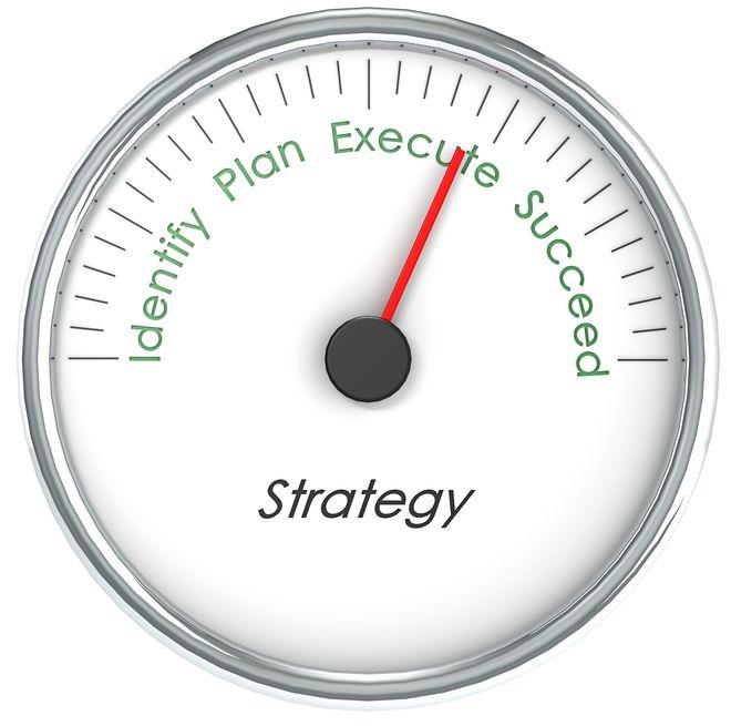 La Medición Online y el Ciclo de Vida del Cliente
