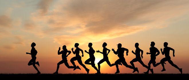 Llega la II Maratón Social Business: Una nueva era en la empresa