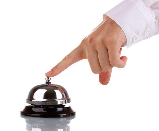 El juego de las palabras encadenadas-http://www.bloguismo.com/wp-content/uploads/2013/11/Sabes-llamar-la-atenci%C3%B3n-a-tu-cliente.jpg