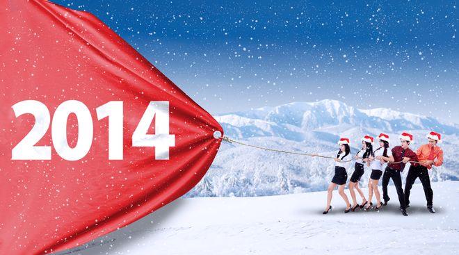 12 consejos para crear un nuevo blog en 2014