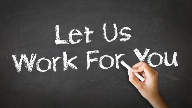 Cómo obtener buenos resultados en mi empresa con outsourcing