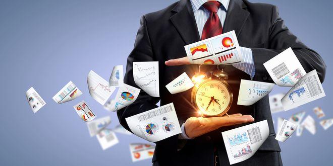Cómo vender tu conocimiento online