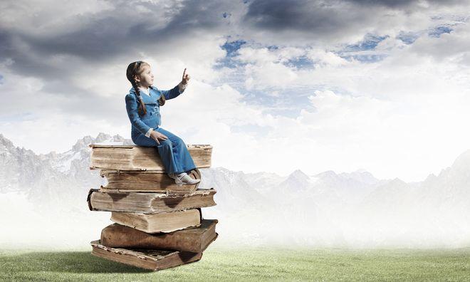 El marketing de contenido: El poder de la palabra