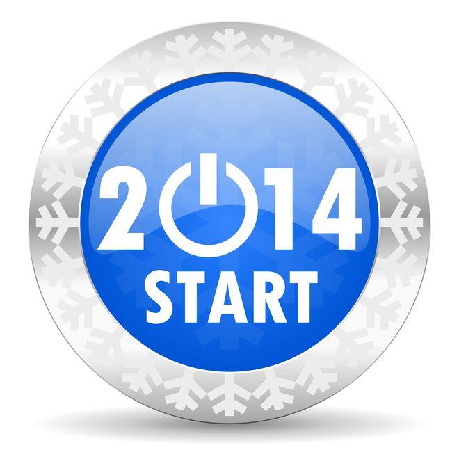 Qué le pediría al 2014 para el emprendimiento