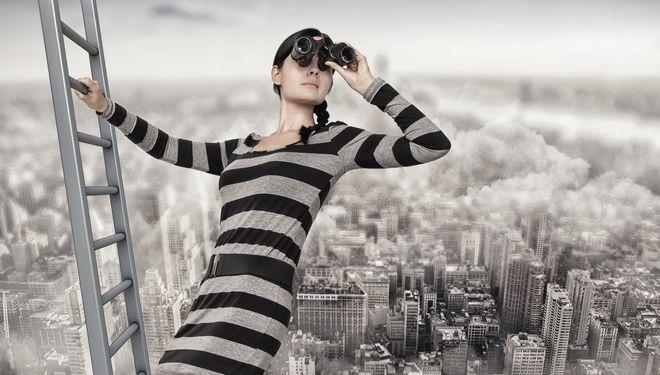 Retos y oportunidades en el 2014 para blogueros