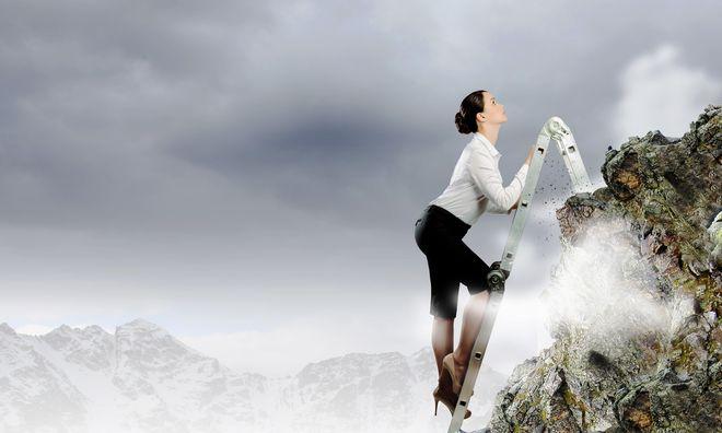 11 claves para emprender sola o en compañía