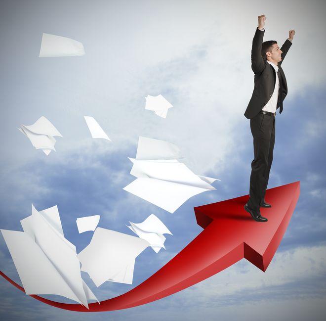 5 acciones para automatizar tu día a día con IFTTT y aumentar tu productividad