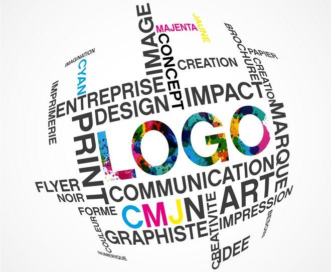 La importancia de un logo para un emprendedor
