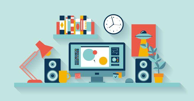 ¿Te gustaría escribir contenido de calidad en tiempo record para tu blog?