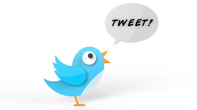"""Cómo aumentar la interacción en Twitter con """"Click to tweet"""""""