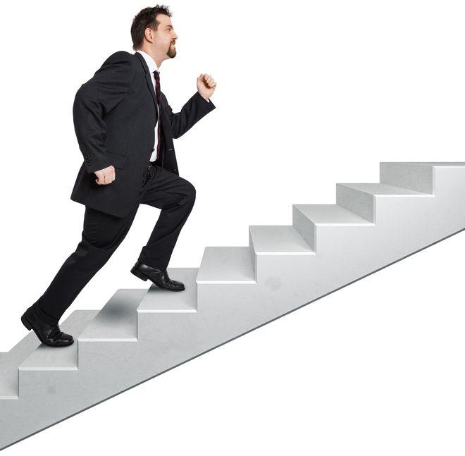 Como tener éxito según tú