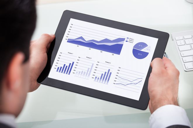 ¿Qué se puede hacer para ayudar a un negocio a obtener beneficios?
