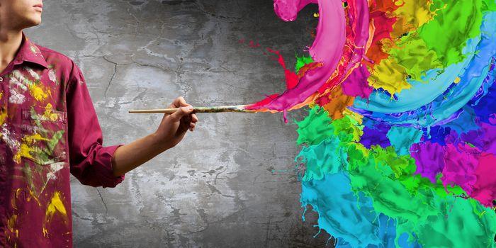 Como hacer de la creatividad un hábito