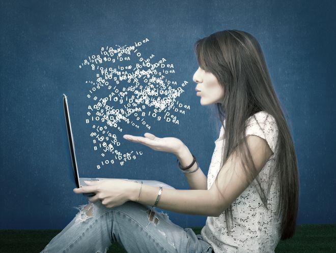 7 beneficios de ser bloguero colaborador