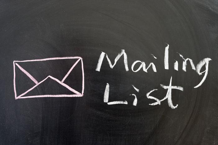 Por qué invertir más en suscriptores que en visitas en un blog de marca personal