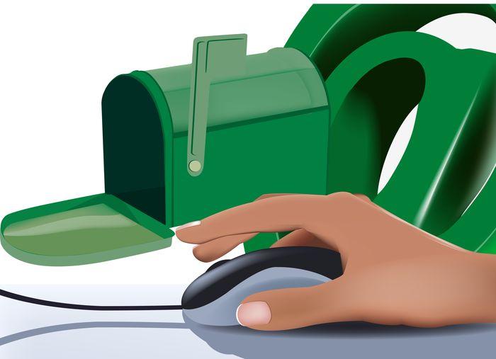 La lista de correo y la protección de datos (II) – Regularizar tu lista de correo
