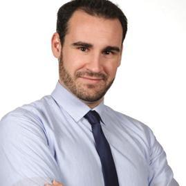 Pablo López Guardiola