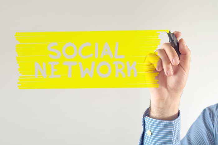 Redes sociales para dummies (I)