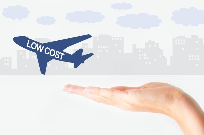 El Low cost y lo que no es Low cost