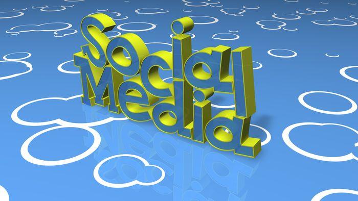 Facebook y Twitter son las redes sociales que no juegan ningún papel en el ranking de Google
