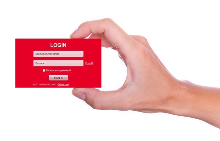 Herramientas Profesionales: La Info en Tu Formulario Web