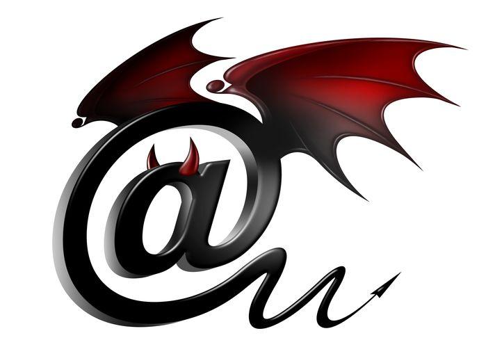 La LSSI y Su Ataque Al Core De Tu Estrategia De Email Marketing