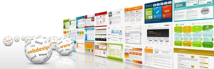 ¿Qué tienen en común los diseños web de las empresas más importantes?. El Diseño web funcional