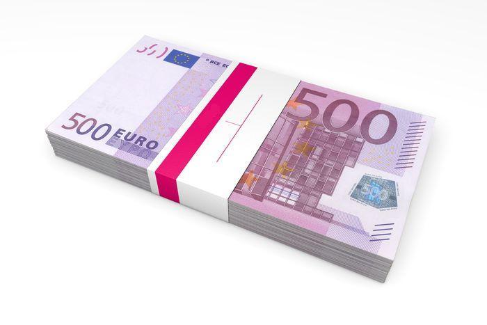 Ya llegó el lobo: ¡5000 euros en multas por el uso de Cookies!