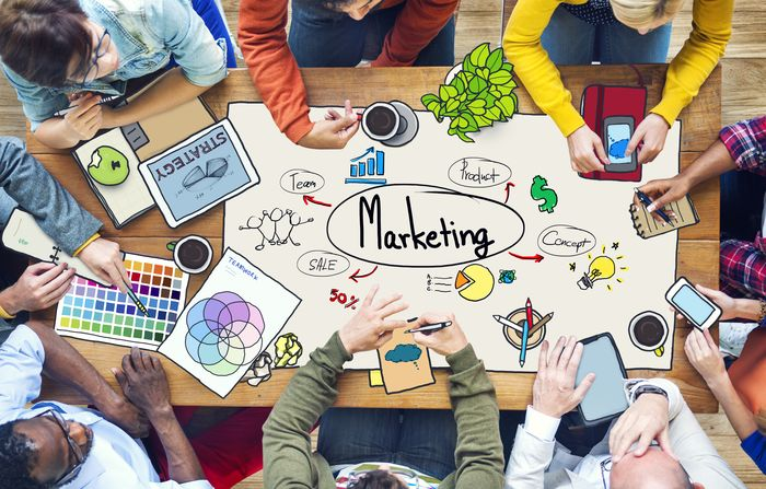 La oportunidad para las empresas en el Marketing 2.0