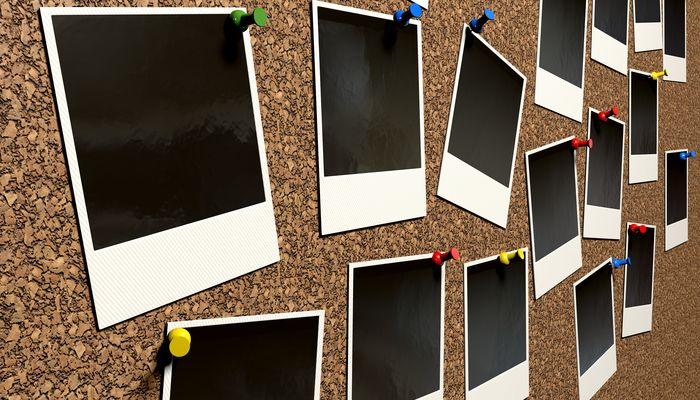 Redes Sociales para Dummies (IV): Pinterest