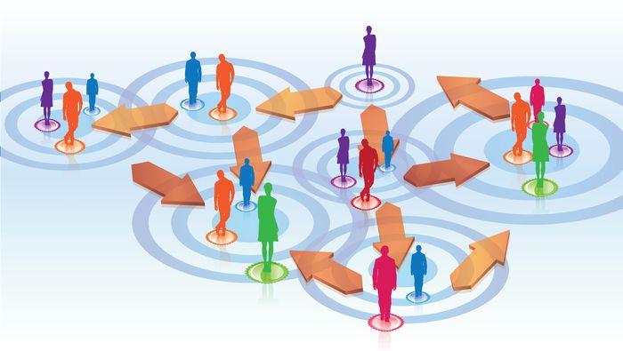 Redes Sociales para Dummies (V): LinkedIn