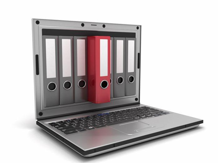 Porqué inscribir tus ficheros en la agencia de protección de datos