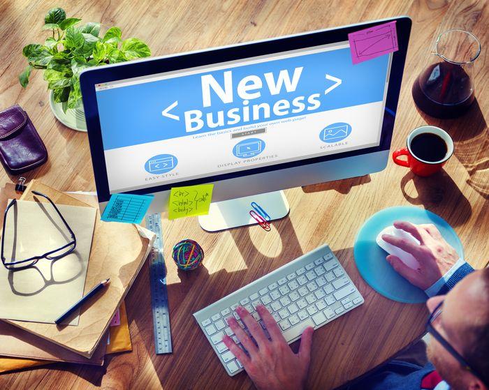 Cómo mejorar la visibilidad online de tu empresa