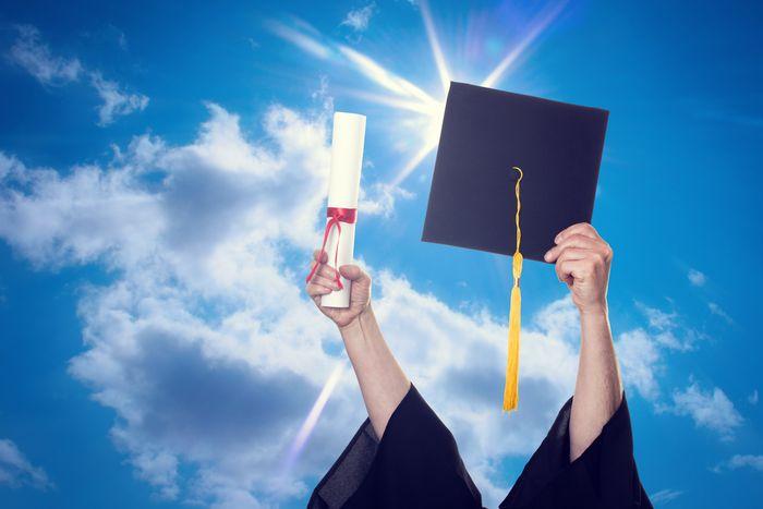 Los fundadores de las nuevas Start Ups que triunfan en internet están formados en MBA