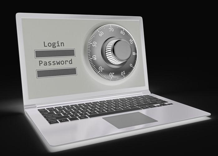 Guía gratuita para una evaluación de impacto en la protección de datos personales