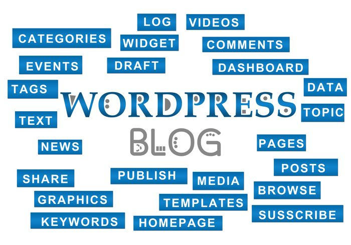 Lo que ha aportado WordPress al blogging