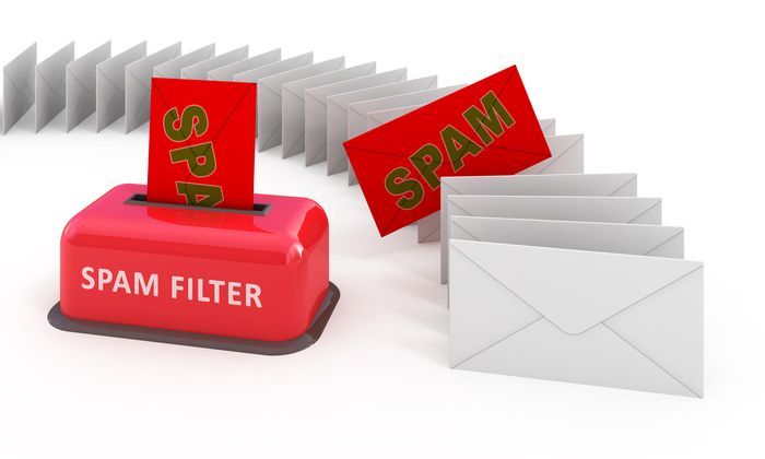 4 plugins para WordPress para luchar contra el spam