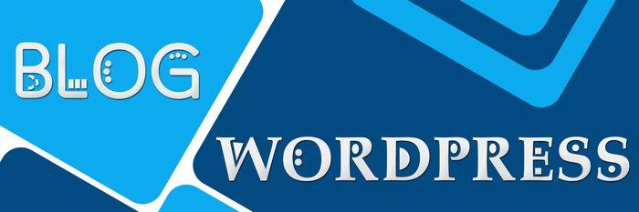 Las facilidades de WordPress al empezar un proyecto