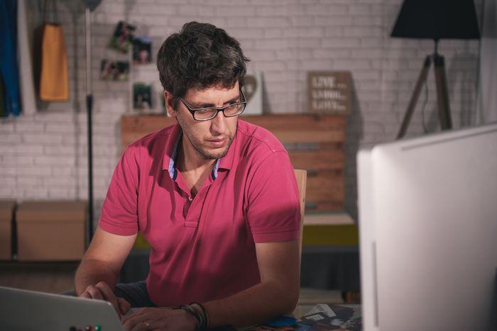 Qué necesitas para convertirte en programador freelance