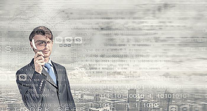 Uso de datos de tu empresa en otra empresa del mismo grupo