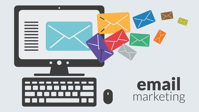 4 servicios de Email Marketing con plugin para WordPress