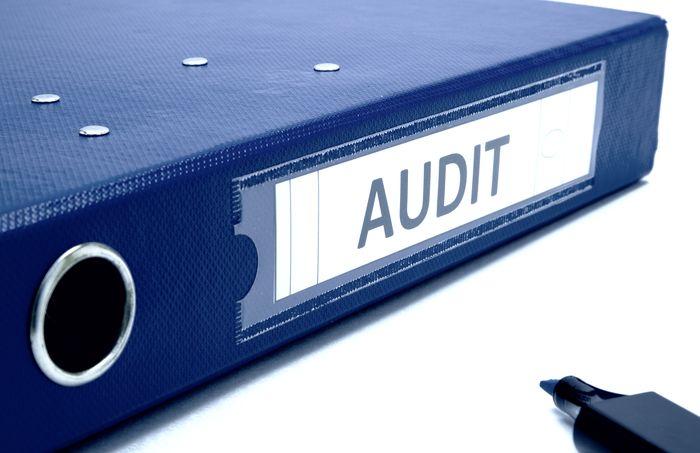 La auditoría de protección de datos. ¿Para que negocios online es obligatoria?