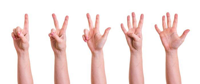 5 tips básicos para tener un buen blog