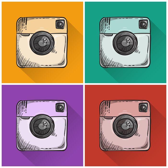 Consejos para etiquetar una foto en Instagram