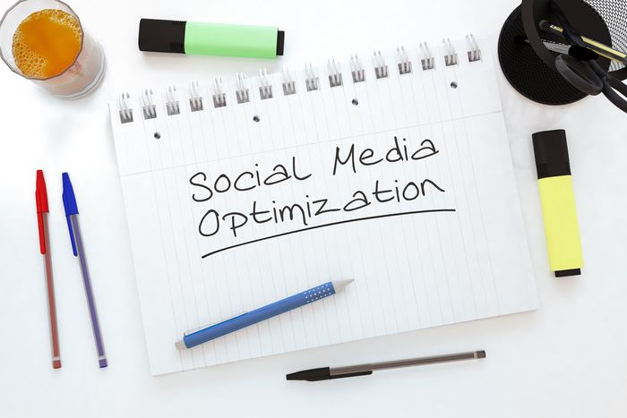 10 Claves para gestionar el Social Media Optimization (SMO) para la empresa